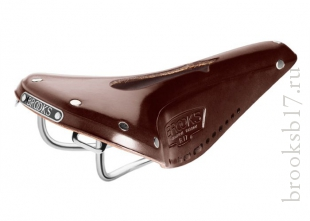 Brooks B17 Narrow Imperial Brown Brooks B17 Narrow Imperial Brown